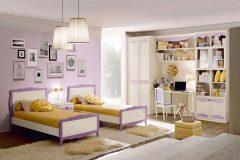 cameretta-beverly-2
