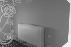 camera-contemporanea-realizzata-07