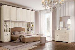 camere-da-letto-classiche-1