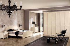 camere-da-letto-classiche-2