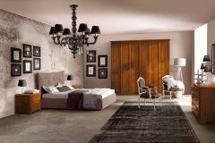 camere-da-letto-classiche-3