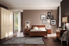 camere-da-letto-classiche-4