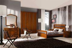 camere-da-letto-classiche-5