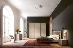 camere-da-letto-contemporanee-2
