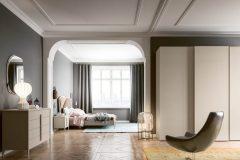 camere-da-letto-contemporanee-4