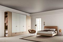 camere-da-letto-contemporanee-5