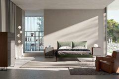 letto-brigitta-0-orme-1600x900
