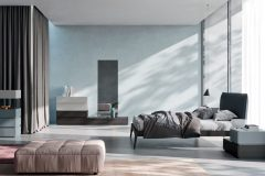letto-demetra-0-orme-1600x900