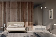 letto-flo-0-orme-1600x900