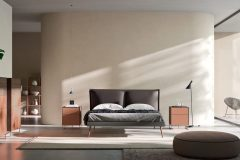 letto-leda-0-orme-1600x900