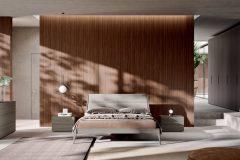 letto-miranda-4-orme-1600x900