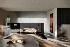 letto-wall-11-orme-1100x733