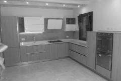cucina-asia-legno-rovere-28