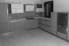cucina-asia-legno-rovere-29