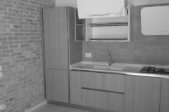 cucina-asia-legno-rovere-32
