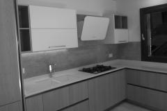 cucina-asia-legno-rovere-33
