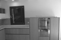 cucina-asia-legno-rovere-34