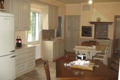 cucina-con-isola-2-63
