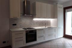 cucina-itaca-legno-laccato-poro-aperto-3