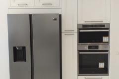 cucina-itaca-44