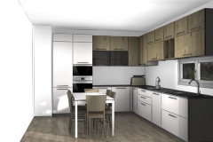 cucina-zetasei-piano-in-okite-55
