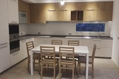 cucina-zetasei-piano-in-okite-56