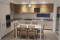 cucina-zetasei-piano-in-okite-57
