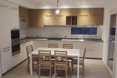 cucina-zetasei-piano-in-okite-58