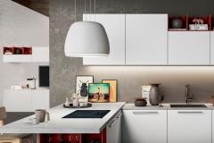 cucina-light-2