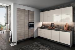 cucina-light-4