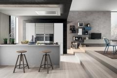 cucina-light-5