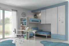 evo-cameretta-salvaspazio-27-0-mistral-1140x714