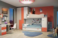 evo-color-cameretta-salvaspazio-116-0-mistral-1140x714