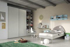 evo-cameretta-letto-a-terra-04-0-mistral-1140x714