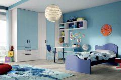 evo-color-cameretta-letto-a-terra-101-0-mistral-1140x713